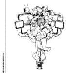 bhp-cmc-BubblegumSushiEt_CB-001-v117